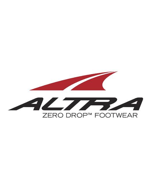 ALTRA | アルトラ