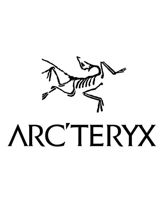 ARC'TERYX | アークテリクス