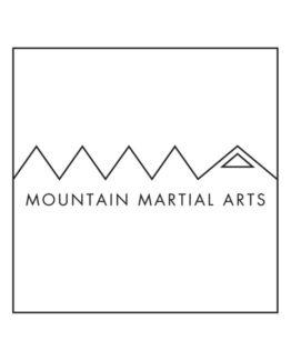 Mountain Martial Arts   マウンテンマーシャルアーツ