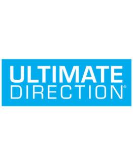 ULTIMATE DIRECTION   アルティメイトディレクション