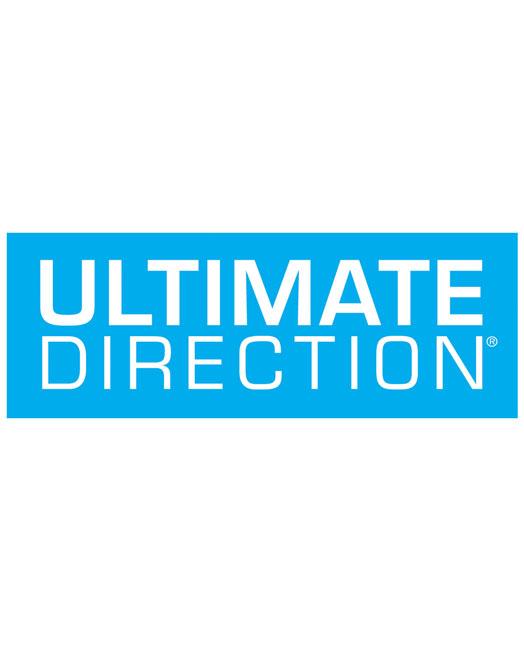 ULTIMATE DIRECTION | アルティメイトディレクション