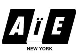 AiE | エーアイイー
