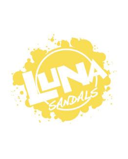 LUNA SANDALS | ルナサンダル
