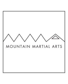 Mountain Martial Arts | マウンテンマーシャルアーツ