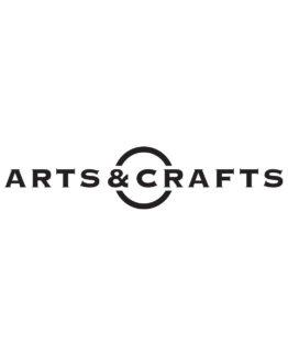 ARTS & CRAFTS | アーツアンドクラフツ