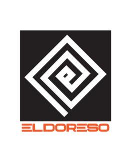 ELDORESO | エルドレッソ