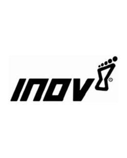 INOV-8 | イノヴェイト