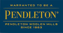 PENDLETON | ペンドルトン