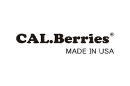 CAL.Berries | カルベリーズ