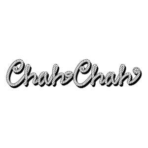 Chah Chah | チャーチャー