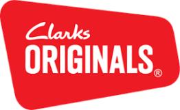 CLARKS ORIGINALS | クラークス
