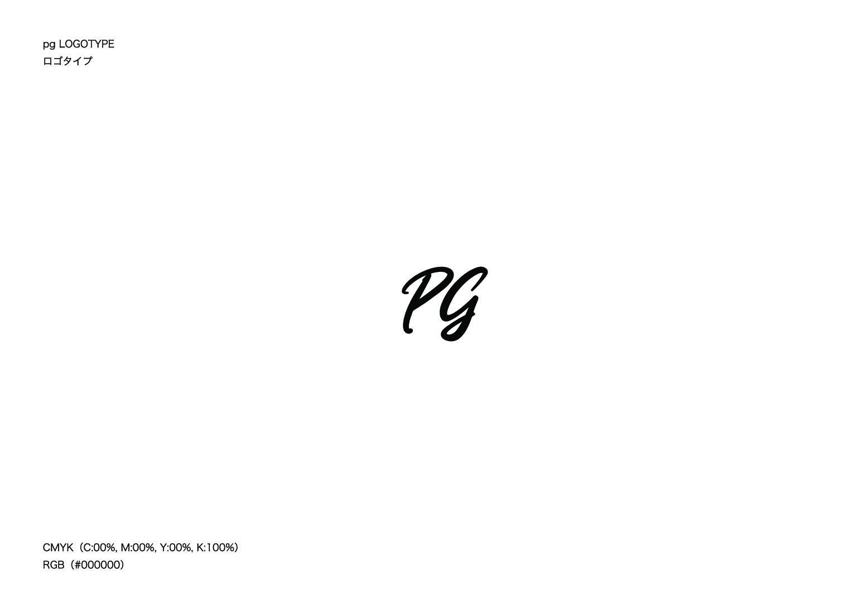 pg | ピージー