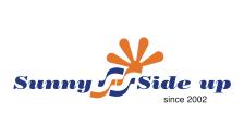 MADE by sunny side up | メイド バイ サニーサイドアップ