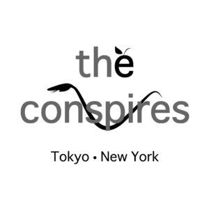 the conspires | ザ・コンスパイアーズ