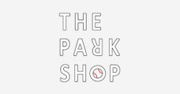 THE PARK SHOP | ザ・パークショップ