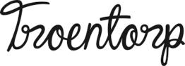 TROENTORP | トロエントープ