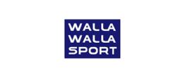 WALLA WALLA SPORT | ワラワラスポーツ